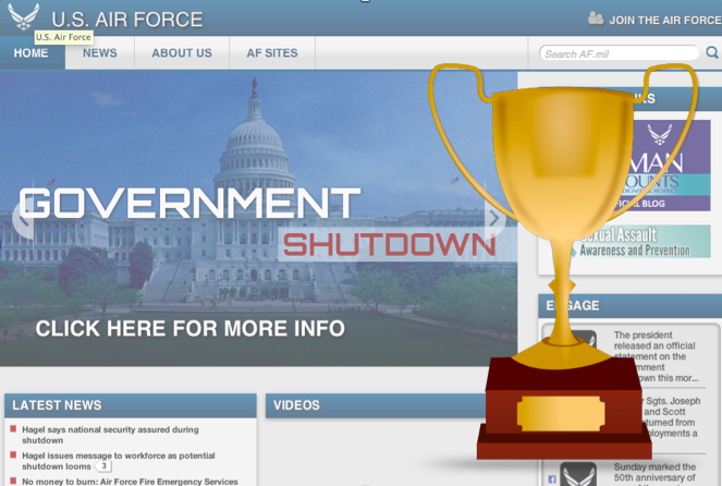 Gov. Shutdown Winner-1