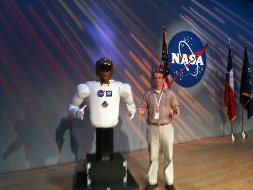 jeffersonnasa